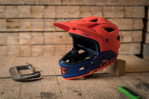 design your own motocross helmet 100 design your own motocross helmet utv action