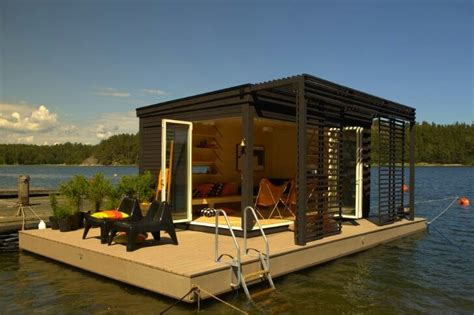 tiny houses seattle house boat seattle style tiny homes pinterest
