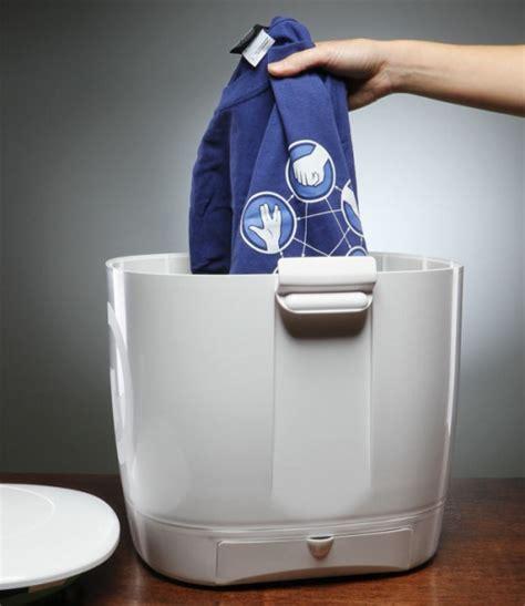 portable laundry portable laundry pod