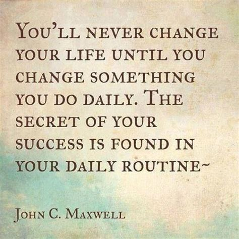 the secret feel good change your life 5 quotes to help you stay positive at home in love