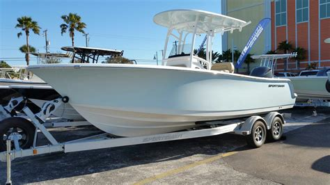 family boating center family boating center boats for sale 3 boats