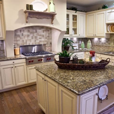 most popular granite colors for white cabinets take it for granite most popular granite colors from 2016