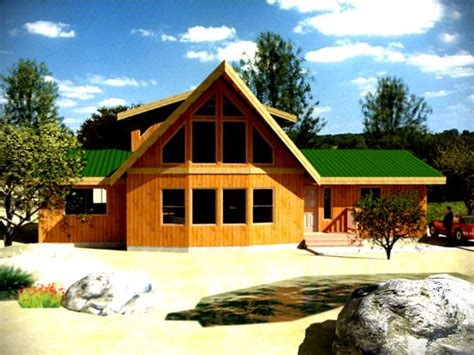 prow house plans find house plans