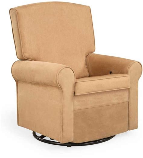 shermag alexis glider rocker and ottoman combo shermag glider 8ee1be91 204d 90fe large size of rocker