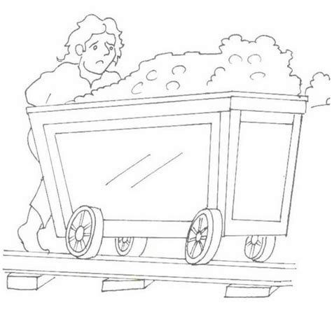 coloring pages of child labour free printable labor day coloring page sheets for kids