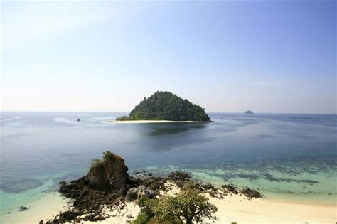boating accident thousand islands myanmar mergui archipelago asia pacific boating