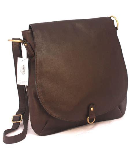 Leather Fashion Shoulder Bag leather shoulder bag all fashion bags