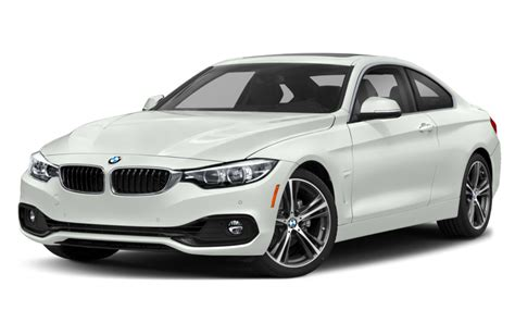 bmw  series  view specs prices
