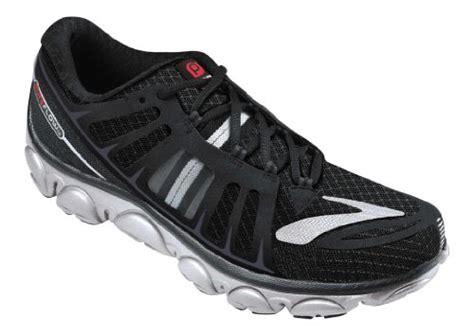 O Splinter Silver W Black Lens Polarized oakley womens running shoes