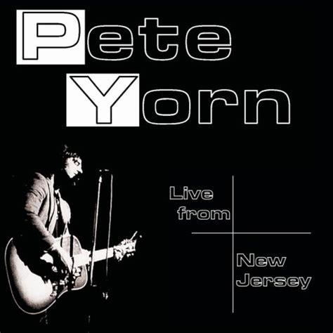 Pete Yorn Closet pete yorn lyrics lyricspond