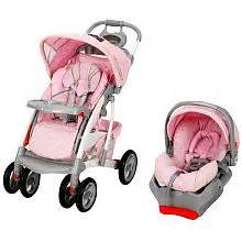 Toys quot r quot us babies quot r quot us baby category gear strollers travel system