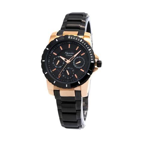Jam Alexandre Christie 6141 harga alexandre christie 6141 jam tangan