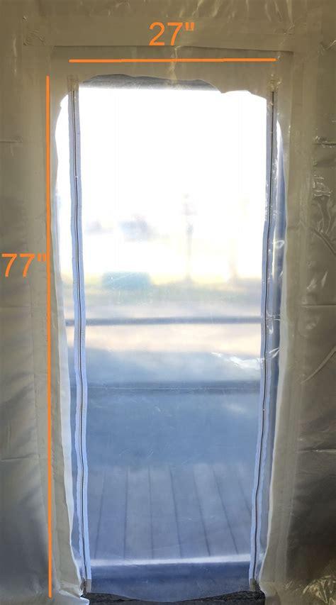 Adhesive Zipper Door - zipper door adhesive zipper door quot quot sc quot 1 quot st quot quot dl wholesale