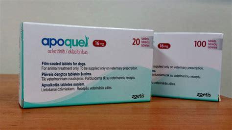 apoquel 16 mg for dogs apoquel 16mg
