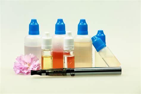 Premium Liquid Crazyluna premium e liquid versus e liquid smoke