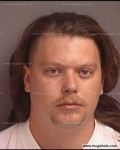 Lake County In Records Kurt Waters Record Mugshot Kurt Waters Record Arrest Salt Lake County Ut