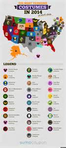 most googled how to these are the most googled halloween costumes in each