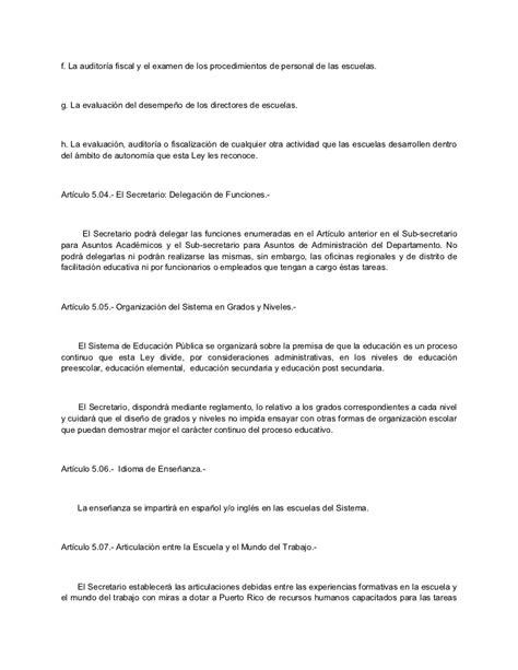 ley 37 gaceta oficial del 30 de junio de 2009 panama ley n 250 m 149 del 30 de junio de 1999