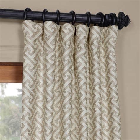 faux silk drapes buy zeus stone faux silk jacquard curtains drapes