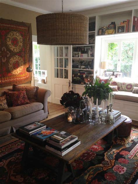 layering interior home home decor