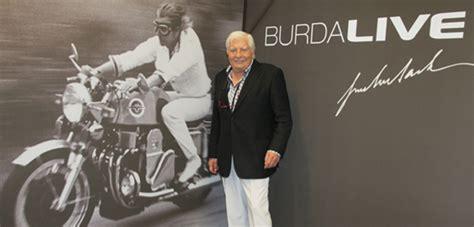 Gunther Sachs Motorrad by Gunter Sachs Freitod Aus Angst Vor Alzheimer Exklusiv