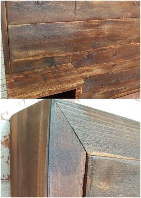 testiera letto legno acquista subito testiera letto e comodini in legno massello
