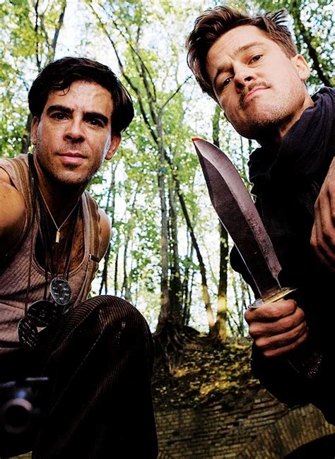 personnage film quentin tarantino 192 best inglorious basterds images on pinterest