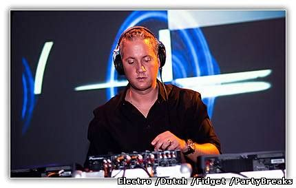 house music 365 download dutch house 2012 vol 365 get free music downloads from your favorite