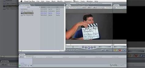 final cut pro serial number download final cut pro 7 with serial number slamcalcyada