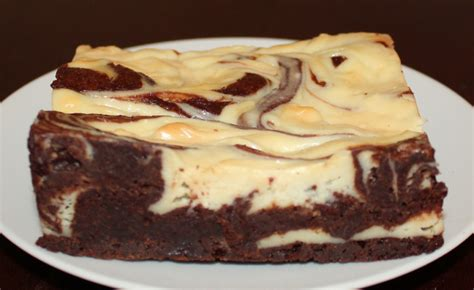 Cheese Brownies By Shiishop baking archives page 16 of 28 tott store recipes