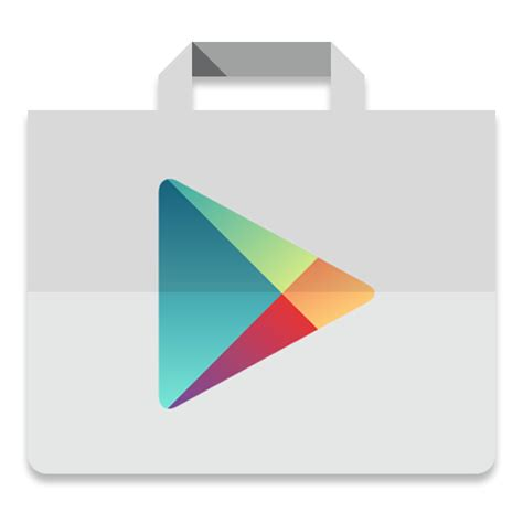 Play Store Original Apk Play Store 6 0 7 Apk For Android Windows 10
