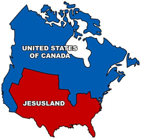 map of united states canada state secession petitions ticked americans want out