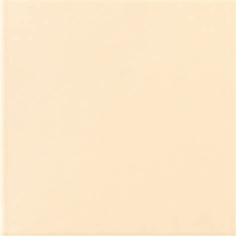 beige the color revestimiento cer 225 mico color beige mate pasta roja monococci 243 n