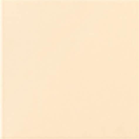 the color beige revestimiento cer 225 mico color beige mate pasta roja monococci 243 n