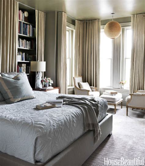 grey master bedroom ideas traditional bedroom munger 13 best gray bedroom ideas decorating pictures of gray