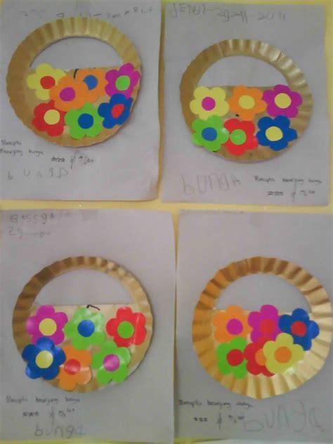 Kreatifitas Anak kreatifitas anak