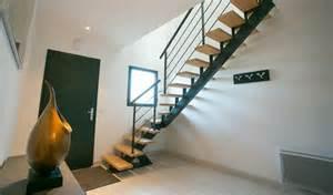 revger photo escalier interieur moderne id 233 e