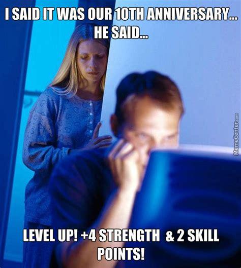 Level Up Meme - level up by kiwimeme meme center