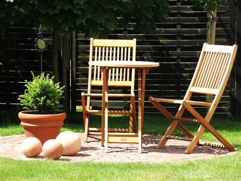Teak Und Gartenmöbel by Gartenm 246 Bel Aus Rattan Aluminium Und Teak Planungswelten