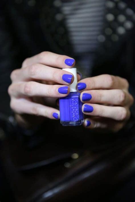 nail color for 2015 summer nail colors 2015 for fair and tan skin inspiring