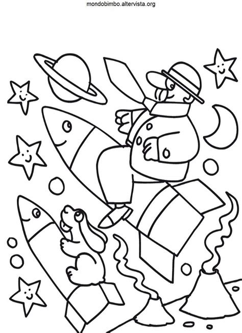 lego agents coloring pages lego altra coloring pages