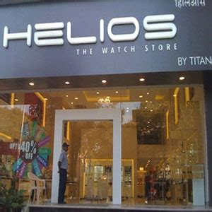 Gv Gift Card - helios watches gift card india