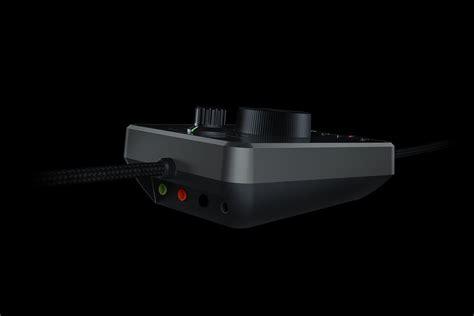 Dijamin Razer Tiamat V2 2 2 razer announces the tiamat 7 1 v2 flagship surround sound