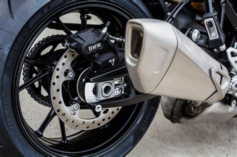 Motorrad Auspuff Ohne T V by Viel Motorrad F 252 R Viel Geld Bmw S 1000 Xr Die