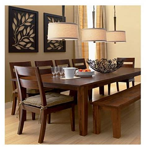 room throughout crate and barrel dining table designs 28