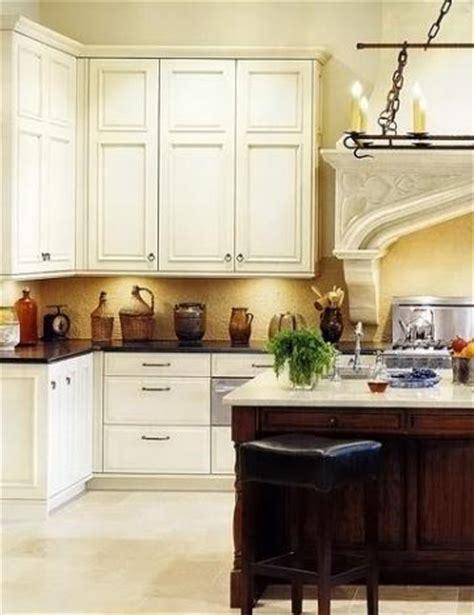 luxus küche wohnzimmer dekoration holz