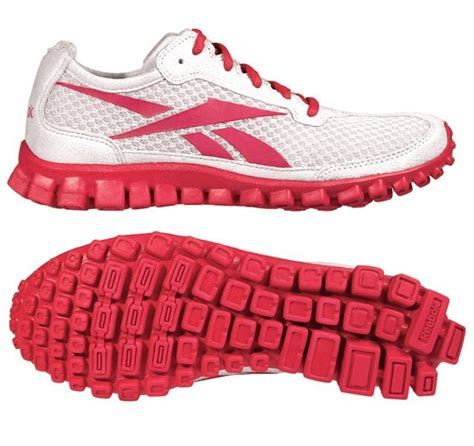 reebok barefoot running shoes testing out the new barefoot running shoes chatelaine