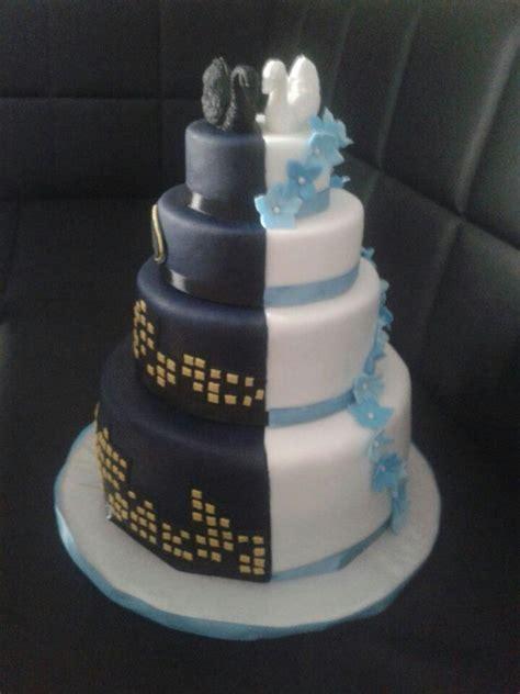 Hochzeitstorte / Batman Torte   Sarah   Pinterest   Torte