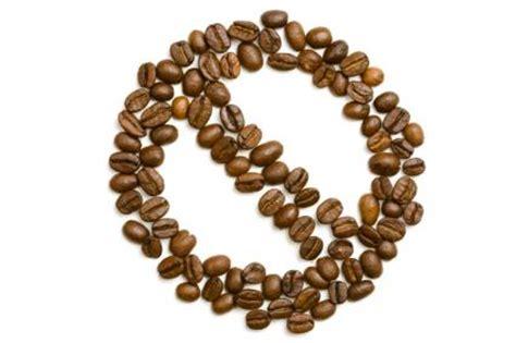 caffeine before bed 10 ways to sleep better tonight no sleeping pills
