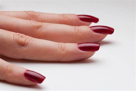 Gellak Nails by Gellak Mn